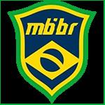 MBIBR