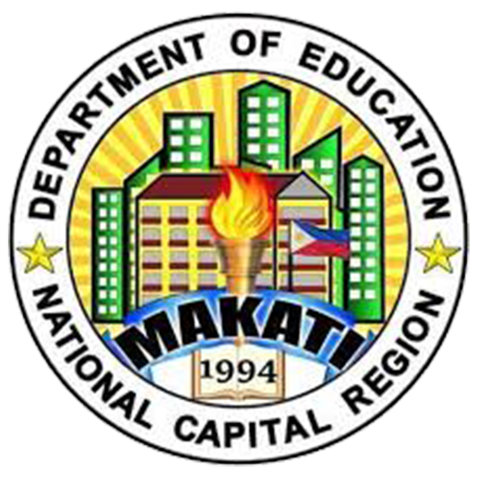 Department of Education - National Capital Region